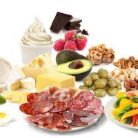 Nutritious Low Carb recipes